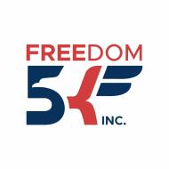 Freedom 5K Fun Run/Walk