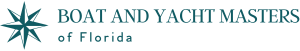 Boat and Yacht Masters of Florida