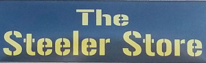 The Steeler Store
