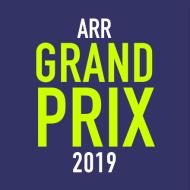 ARR Grand Prix 2019