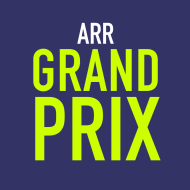ARR Grand Prix 2020