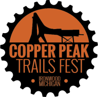 Copper Peak Trails Fest