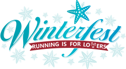 Winterfest 5k and Pancake Breakfast