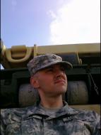 8th Annual Sgt John Lyons Run to Remember