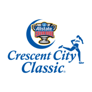 Gift of Health: Crescent City Classic 10K Gift Certificate