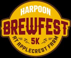 Brewfest 5K 2019