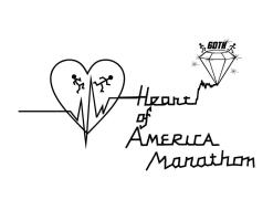 Heart of America Marathon & Fun Team Relay