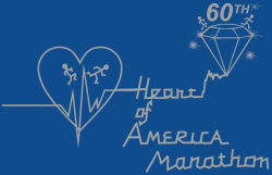 Heart of America Marathon & Fun Team Relay