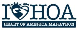 Heart of America Marathon & Fun Team Relay (relay postponed to 2021)