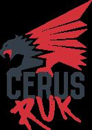 CerusRuk 2021