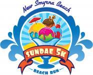 NSB Sundae Beach 5K Run