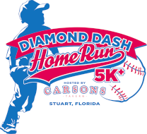Diamond Dash 5K+