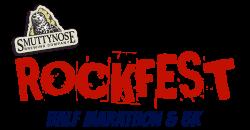 Smuttynose Rockfest Half Marathon & 5K 2019