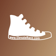 Elevate 5K & 10K at First Baptist Church