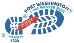 Port Washington Winter Run