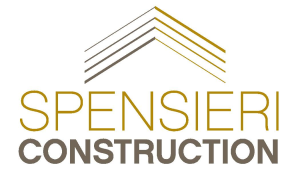 Spensieri Construction
