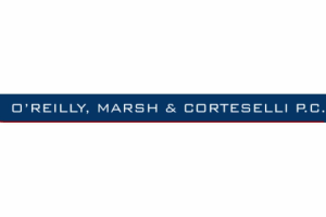 O'Reilly, Marsh & Corteselli P.C.
