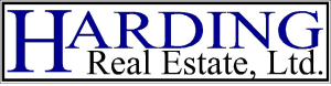 Harding Real Estate