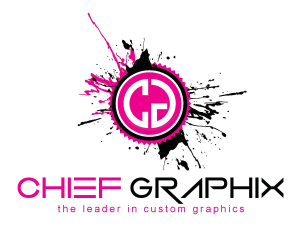 Chief Graphix
