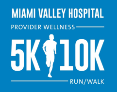 Miami Valley Hospital Wellness 5k/10k - RACE CANCELLED