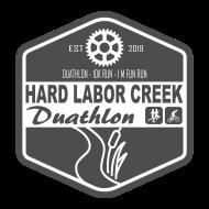 Hard Labor Creek Duathlon & 10K - HAS BEEN CANCELLED