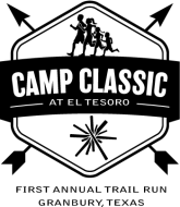 Camp Classic at El Tesoro 5k, 10k & 1 M Fun Run