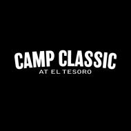 Camp Classic at El Tesoro 5k, 10k & 1 M Fun Run