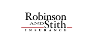Robinson and Stith Insurance
