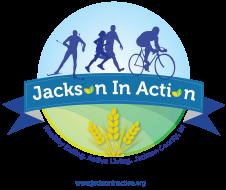 2019 Jackson County Fitness Challenge Series
