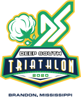 Deep South Triathlon