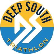 Deep South Triathlon