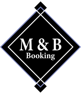 mb bookin