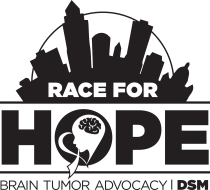Race for Hope DSM