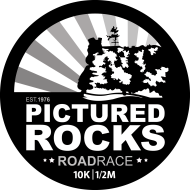 Pictured Rocks Road Race 2020 - Virtual