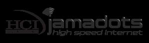 Hiawatha Telephone Co./Jamadots