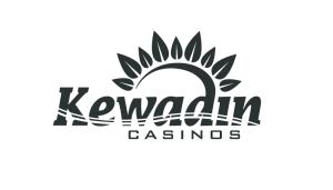 Kewadin