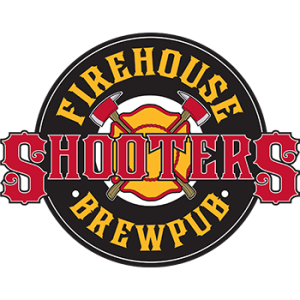Shooters Firehouse Brew Pub