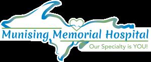 Munising Memorial Hospital
