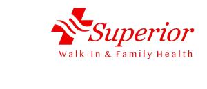 Superior Walk -In & Family Health
