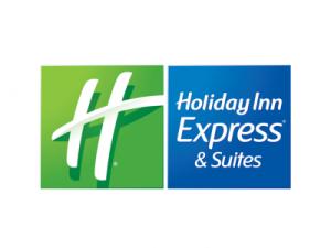 Holiday Inn Express - Munising