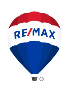 ReMax Superiorland