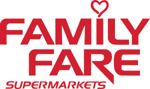 Spartan Nash / Family Fare Supermarkets