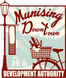 Munising Downtown Development Authority (DDA)