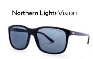 Northern Lights Vision
