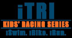 iTRI Kids' Racing Series - iTRI TRIATHLON #3 - Swim | Bike | Run