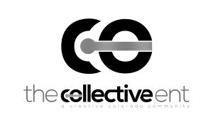 Collective Entertainment