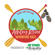 Ashley River Adventure Race