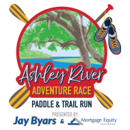 2020 Ashley River Adventure Race