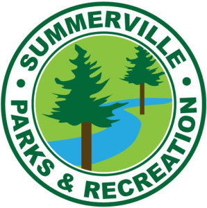 Town of Summerville Parks & Recreation