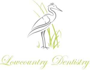 Lowcountry Dentistry